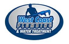 West Coast Plumbing & Water Treatment